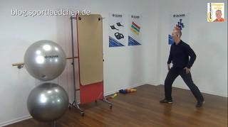 Chasse 1   by blog.sportlaedchen.de