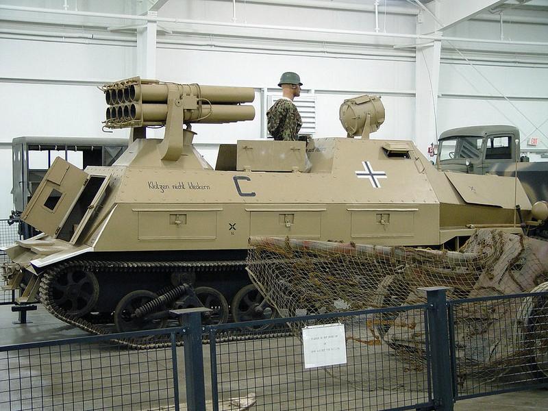 SdKfz.4-1 (29)