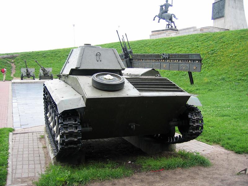 T-70 (3)