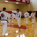 Sat, 09/14/2013 - 12:32 - Photos from the Region 22 Fall Dan Test, held in Bellefonte, PA on September 14, 2013.  Photos courtesy of Ms. Kelly Burke, Columbus Tang Soo Do Academy