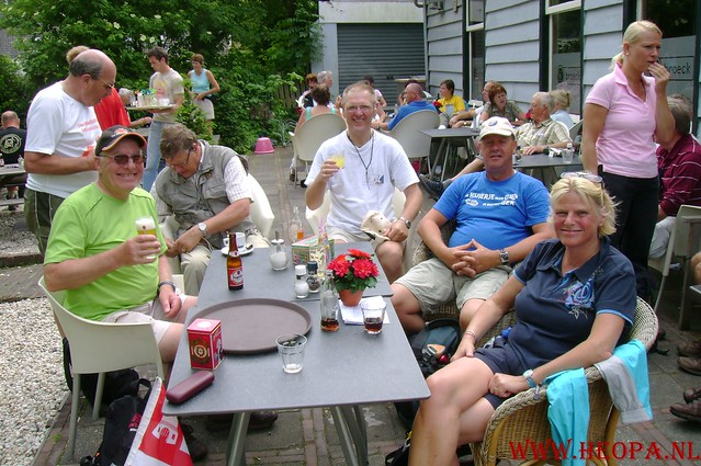 Monnickendam        31-05-2008         40 Km (62)