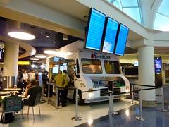 lax food truck