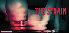 the strain. saison 1. (-16). feb. 18th 2015. 20h50 (19:50 gmt). canal + séries