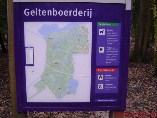 24-01-2009   Winterwandeling    21 Km (53)