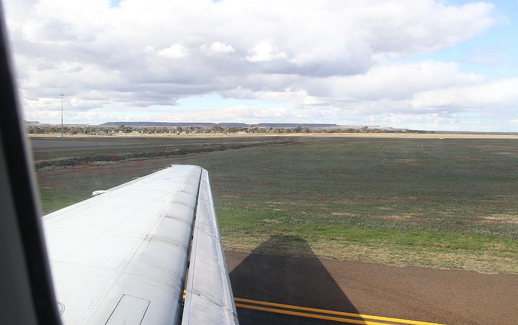 Qantaslink717-23S-VH-NXE-51