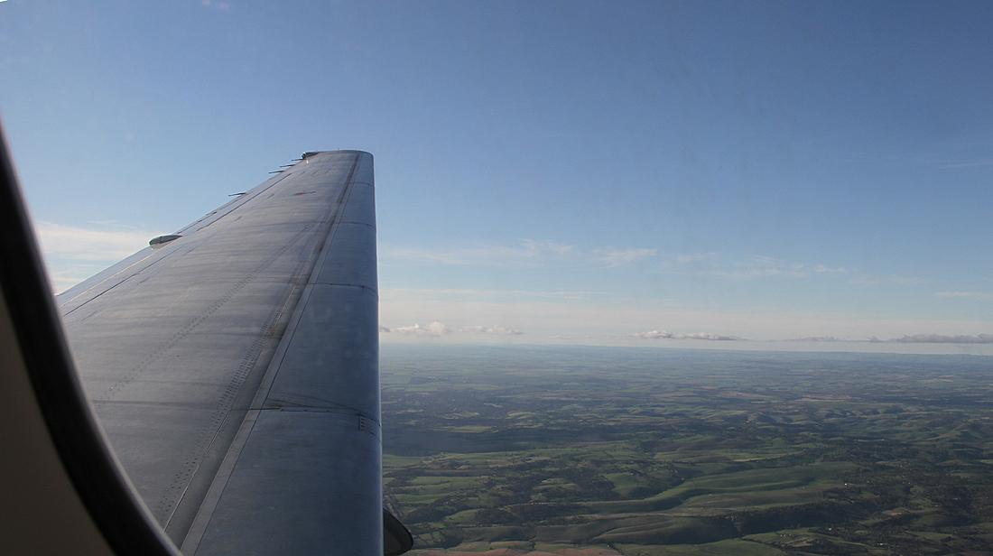 Qantaslink717-23S-VH-NXE-83