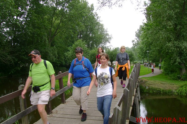 Monnickendam        31-05-2008         40 Km (75)