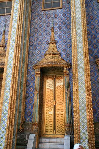 Bangkok_2009_0028 | by Christopher Yardin