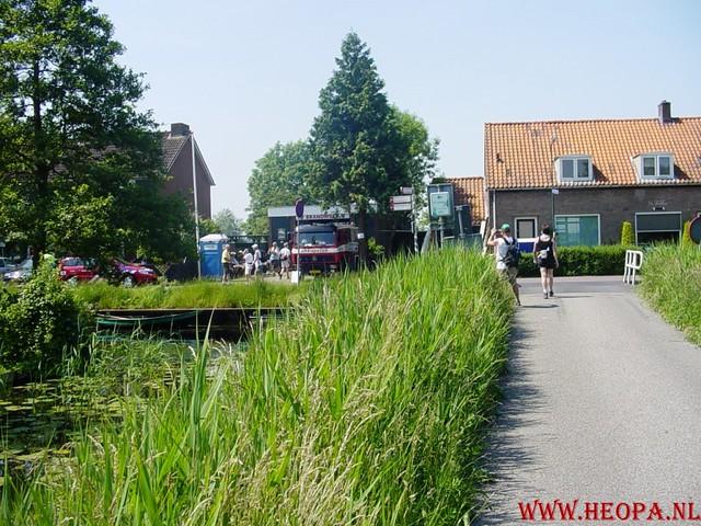 Oud Zuilen      16-06-2006                    40 Km (42)