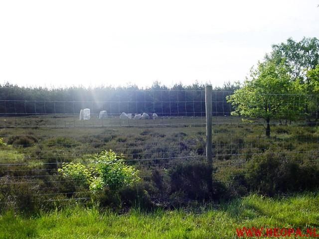 Schaarsbergen    03-06-2006                   40 Km  (6)