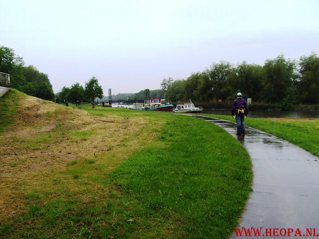 17-05-2009             Apenloop      30 Km  (19)