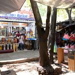 09 Viajefilos en Sri Lanka. Kandy 43
