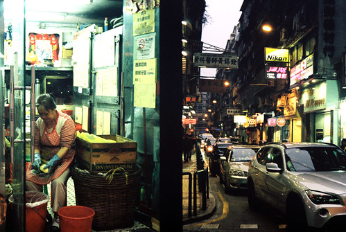 213/365:Macau streets   by H_H_Photography