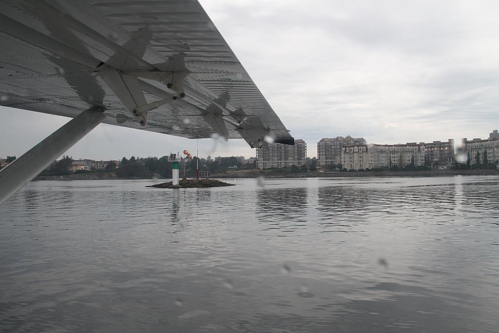 HarbourairDHC3-C-GLCP-7