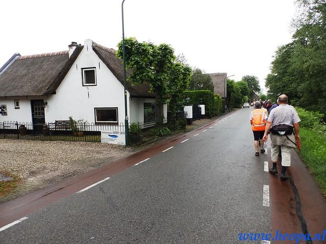 2016-05-25        s'Graveland       25 Km (35)