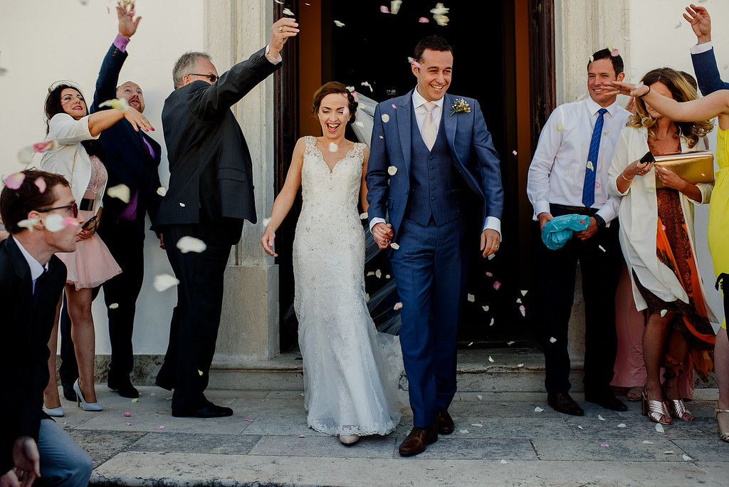 portugal-wedding-photographer_CD_02
