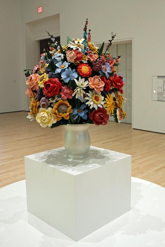 flower-16