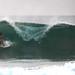 Surfování na Srí Lance, foto: Michaela Berková
