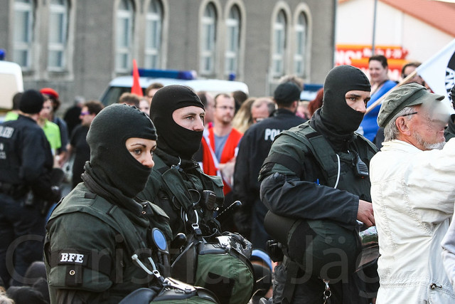 Gegenaktionen zum Naziaufmarsch Demmin 08.05.2013-0475