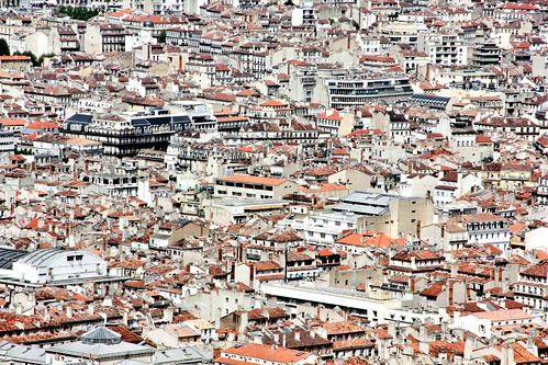 marseille roofs | by marfis75