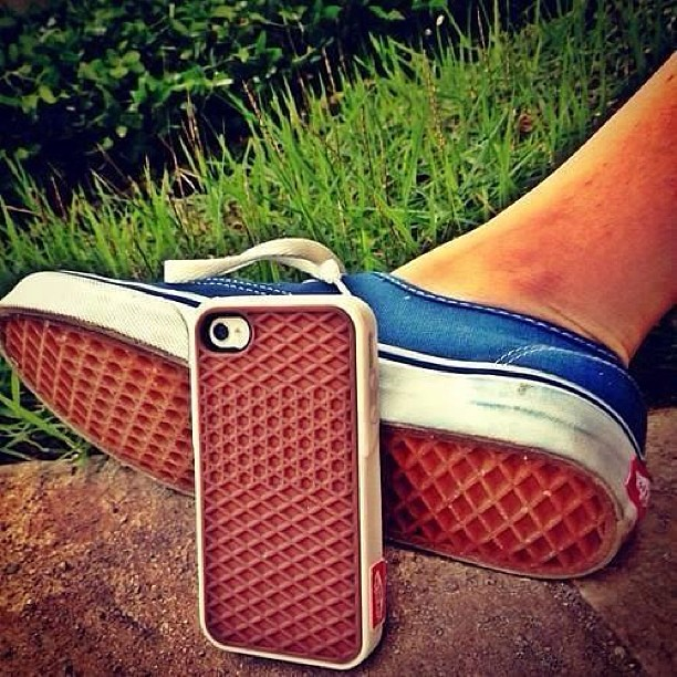 059353838f81e1 pic  photo  cool  boy  iphone5  instagram  vans  swag  sw…