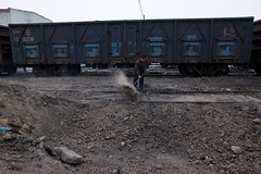 2009-02-13_DSC2043