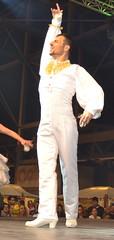 Escuela de Danza Javier del Real VI Feria abril 2013 Las Palmas de Gran Canaria  858