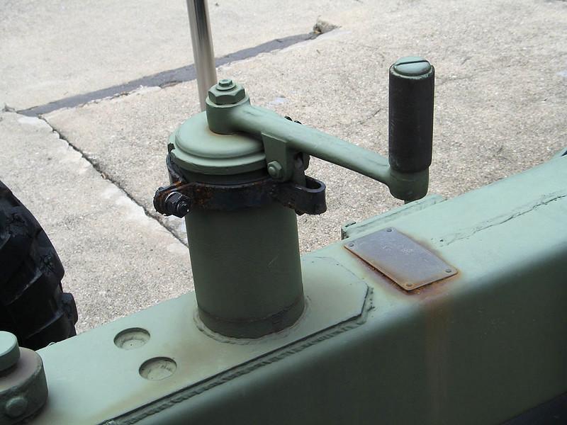 40mm Bofors (90)