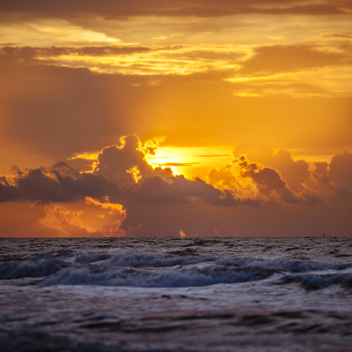 ocean morning blue light sea sky orange usa sun seascape galveston gulfofmexico water yellow sunrise photography dawn coast us photo colorful waves texas photographer gulf unitedstates image fav50 tx unitedstatesofamerica fav20 september coastal photograph 100 fav30 squarecrop 2012 f40 waterscape 200mm photogragher fav10 fav100 2013 fav40 fav60 galvestoncounty fav90 ef200mmf28liiusm portraitorientation fav80 fav70 ¹⁄₄₀₀sec mabrycampbell september142012 201209145017