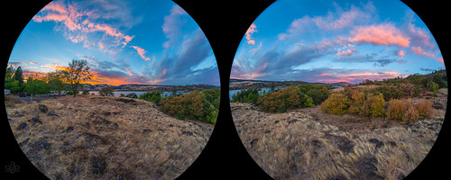 oregon unitedstates 8mm mosier fav10 columbiagorgenationalscenicarea memaloosestatepark rokinonfisheye