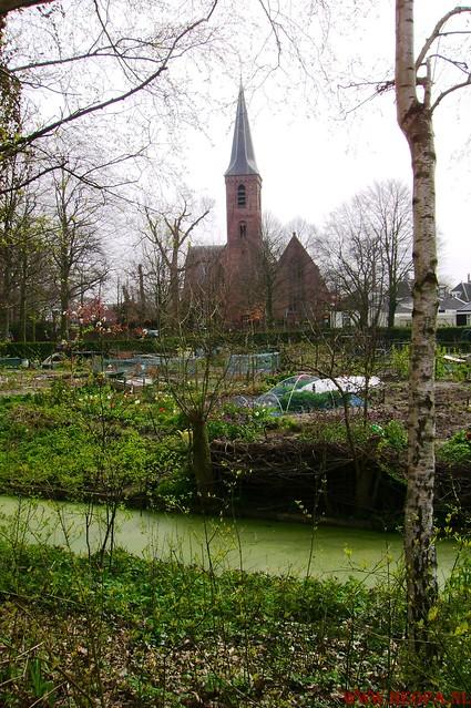 7 E Zemansloop 19-04-2008 40 KM (17)