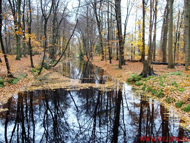 15-11-2009            Gooise lus       18.5 KM    NS Wandeltocht  (37)
