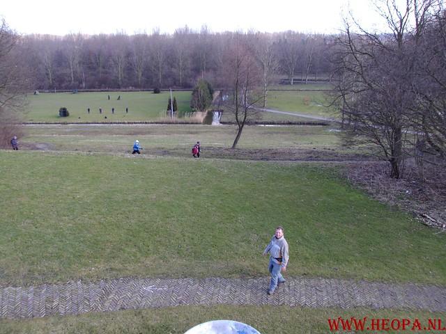 Delft 24.13 Km RS'80  06-03-2010  (23)