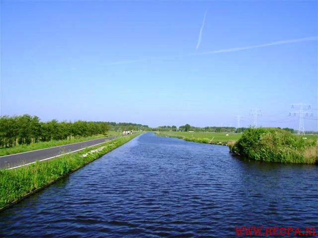 Buiksloot  40km 29-04-2007 (34)