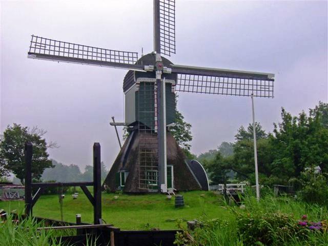 Oud Zuilen 20070609   40 km (29)