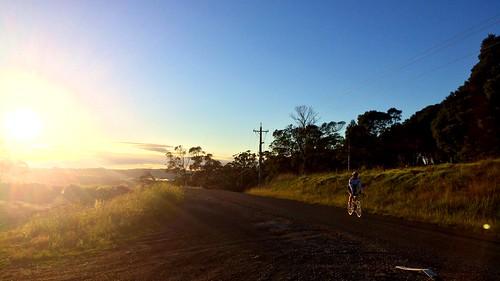 sunrise cycling shcc roadcycling ridethehighlands