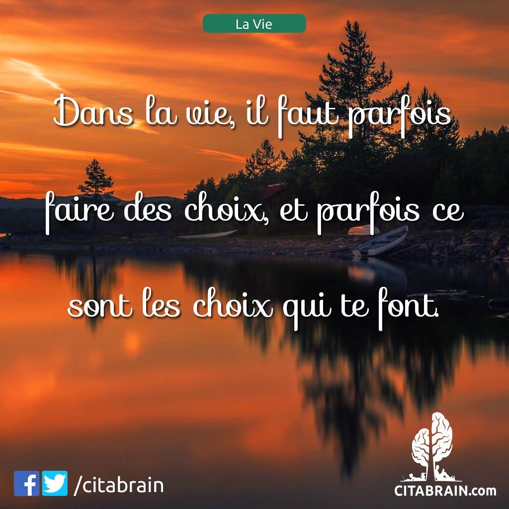 Www Citabrain Com Citation Et Proverbes Citation Amour