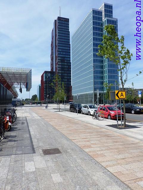 b 2016-06-08          Dag 02                  Almeerdaagse   15 Km  (29)