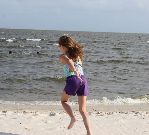 beach mississippi biloxi