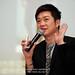 20130514_名人演講_李明川--如何打造職場新鮮人的彩妝造型