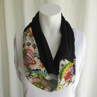 InfinityScarf_Japanese_Floral.01