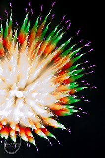 fireworks2013-26 | by OliveViewPhotography