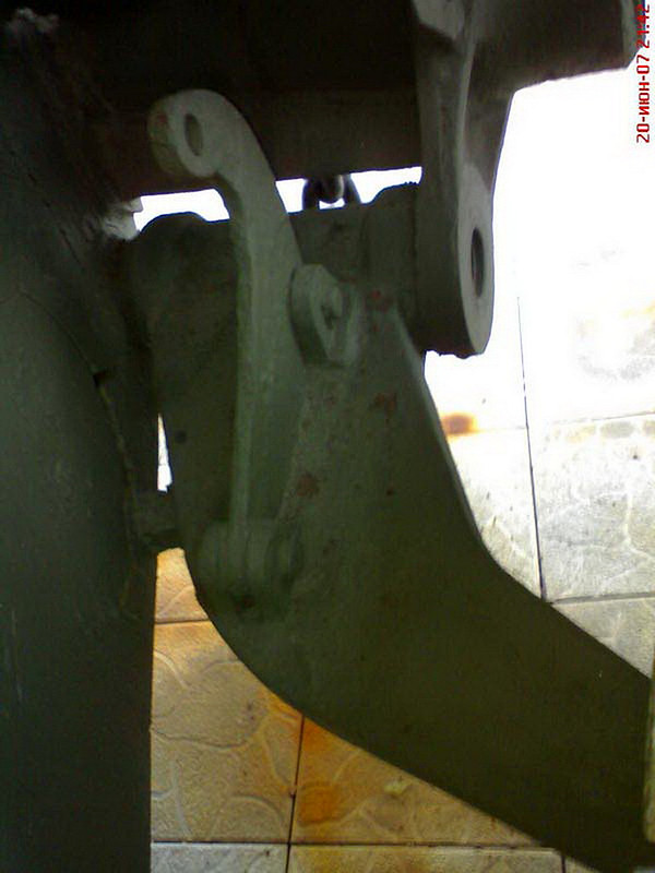 The BT-7 (43)