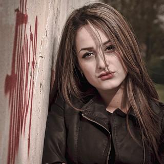 portraits_201304_3.jpg