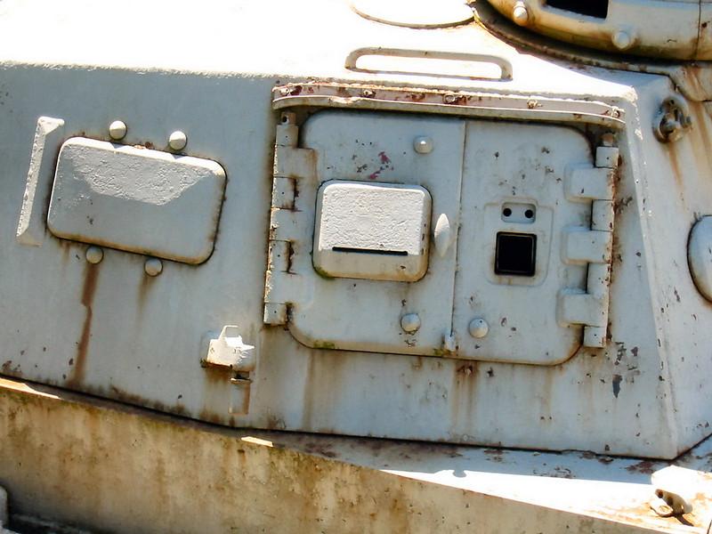 Panzer III (5)