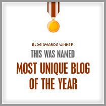 award_unique