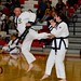 Sat, 09/14/2013 - 10:36 - Photos from the Region 22 Fall Dan Test, held in Bellefonte, PA on September 14, 2013.  Photos courtesy of Ms. Kelly Burke, Columbus Tang Soo Do Academy