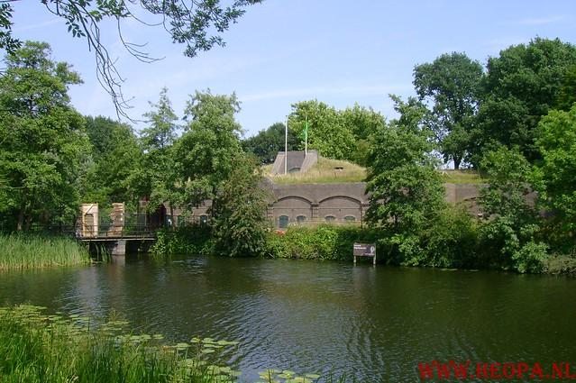 Utrecht               05-07-2008      30 Km (61)