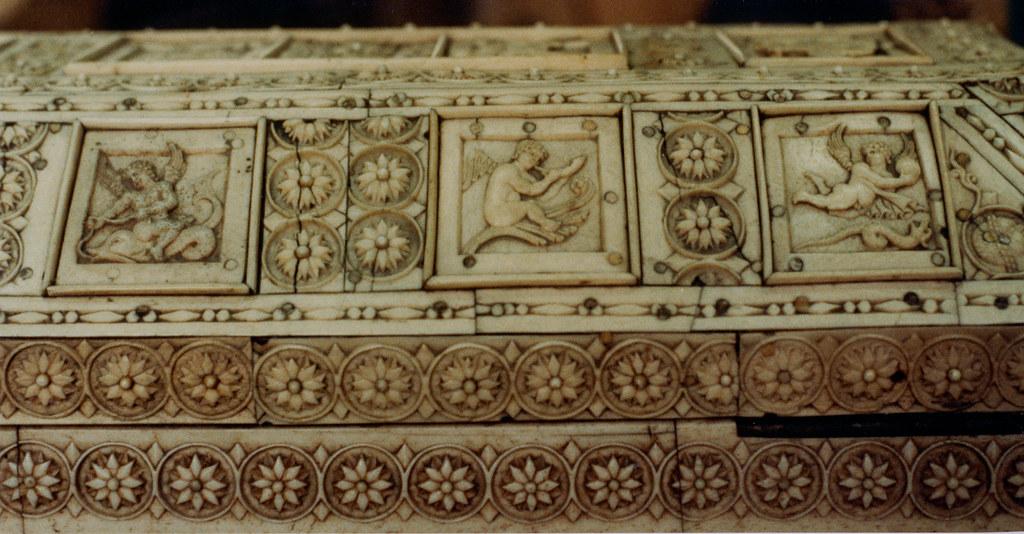 Museo Del Bargello.Firenze Toscana Museo Nazionale Del Bargello 11th Centu Flickr