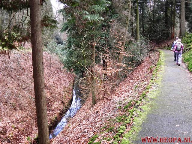 25-02-2012 Ugelen 30 Km (57)